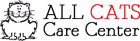 All Cats Care Center Home